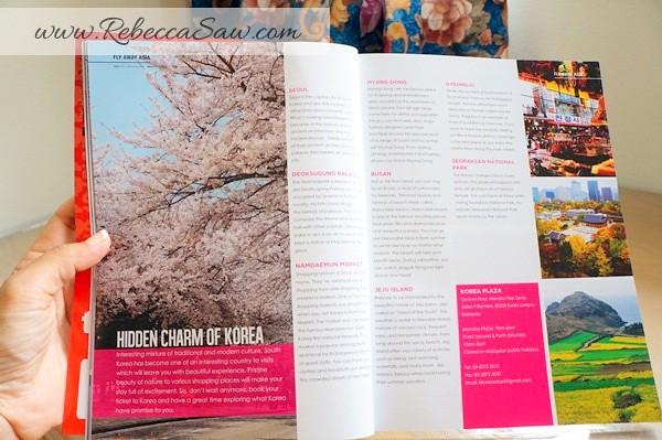 todays choice magazine malaysia (8)