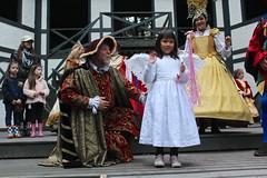 King Richard's Faire 9 29 12