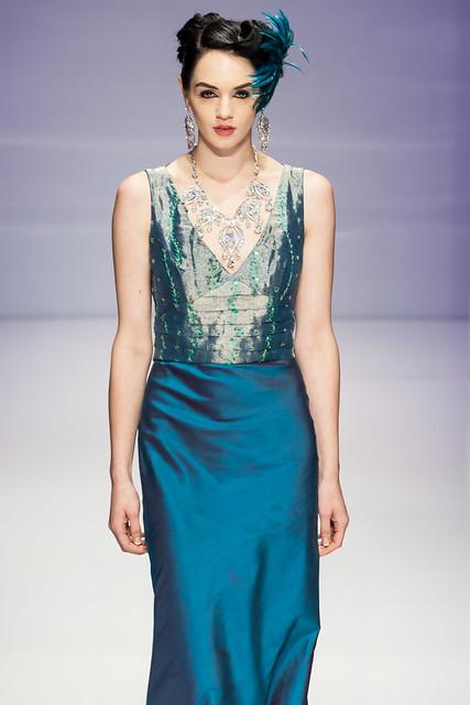 fashion style blog boston week firas yousif originals runway show