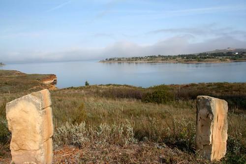 Lake Wilson-3