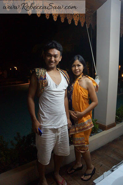 rebecca and yuji - taraas beach and spa resort-001