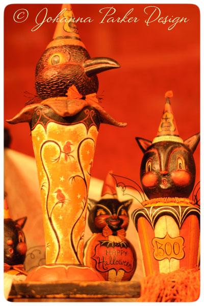 Raven-Vase-&-Friends