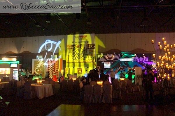 MIGF 2012 - malaysia international gourmet festival-001