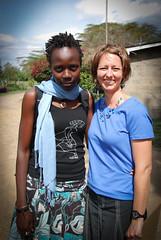 2012 Kenya (228 of 170)