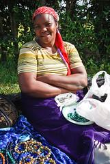 2012 Kenya (176 of 170)
