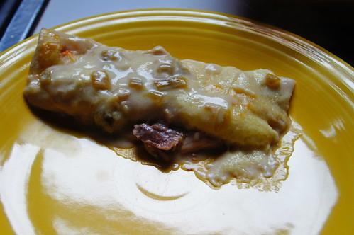 Enchiladas (14)
