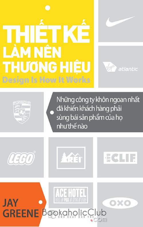 THIET-KE-LAM-NEN-THUONG-HIEU