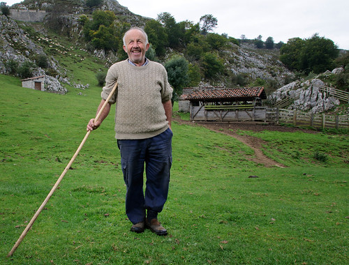 Asturianos 11