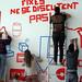 Erg 2012-2013 : AP Media Bac 1 : Synthèse de signes