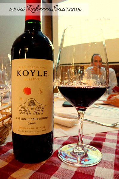 Koyle Wine Dinner-010