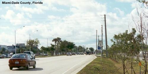 Miami-Dade County FL