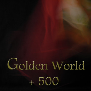 golden_world_500