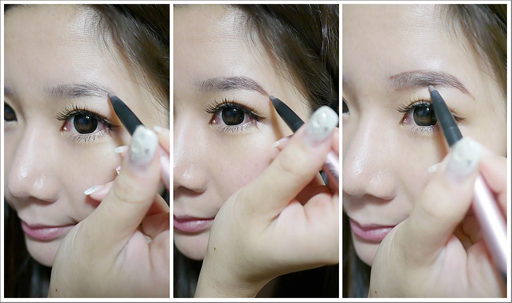make-up-077