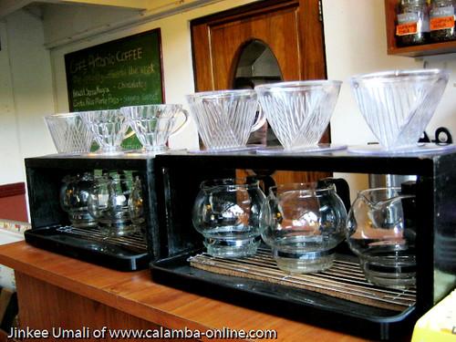 Cafe Antonio Coffee Los Banos-3