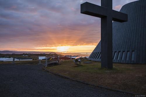simon church iceland nikon raw nef abroad kroner d700 simonkroner