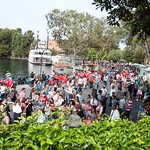 Disneyland GayDays 2012 029