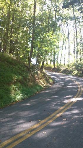 Tour of Richmond Oct 6, 2012 (8)