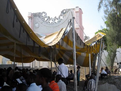 Haiti Weekend 054