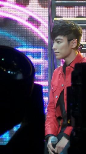 BIGBANG FM Beijing Day 2 2016-07-16 TOP (11)