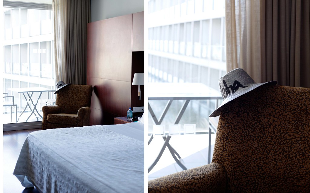 07_Luxury_Hotel_Le_Méridien_Ra