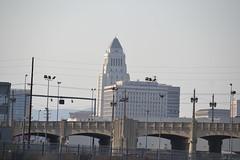 Bittersweet end to the 6th Street Bridge in soL selegnA