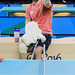 Day 0 - Rio 2016 Paralympic Games