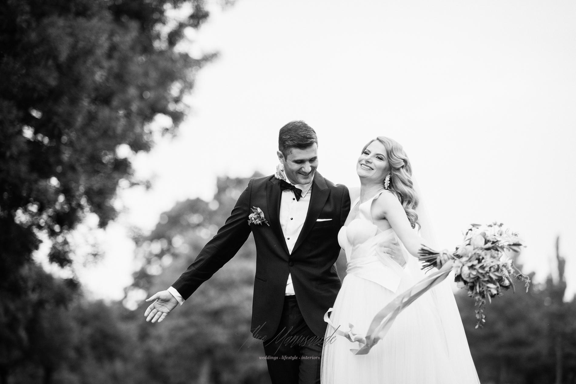 fotograf nunta alina si octav-51