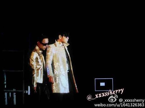 BIGBANG-YGFamilyCon-Shanghai-20140830(43)