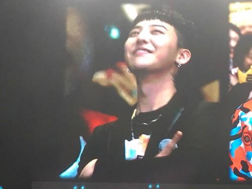 BIGBANG VIP Event Beijing 2016-01-01 NIANMUA_TG (5)