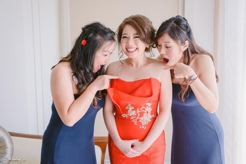 """""""""""婚攝,新莊典華婚宴會館婚攝,婚攝wesley,婚禮紀錄,婚禮攝影""""'LOVE09350'"""