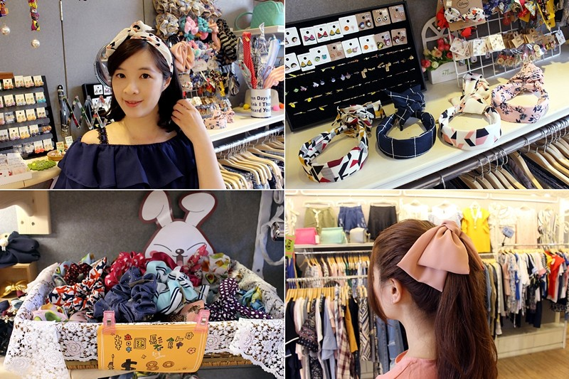 29092947021 25a419670f b - 熱血採訪 | 台中北區【Tebaa】一中街韓國服飾店,cp值超高的平價正韓貨賣家,有FB連線代購社團,