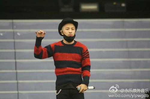 bigbang-ygfamcon-20141019-beijing_016
