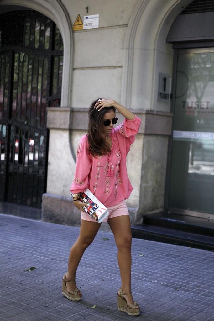 08_La_Rentrée_boho_style_with_demilamores_barcelona_theguestgirl