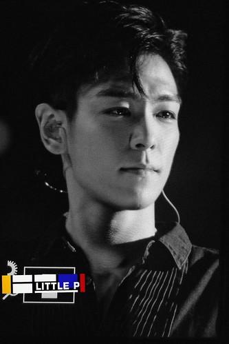 BIGBANG VIP FM Macao Day 1 2016-09-03 (78)