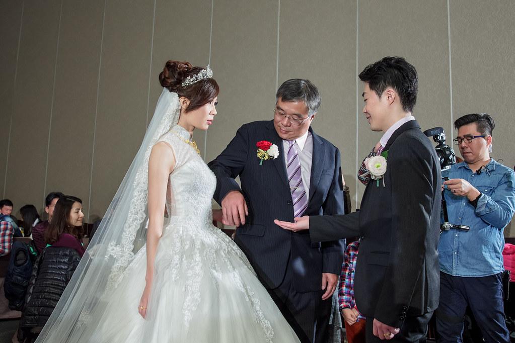 083新竹國賓婚攝