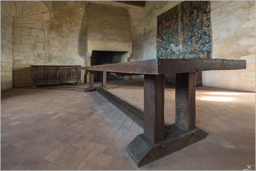 Grands Angles au chateau de Beynac 29901323086_3384ed4172_b