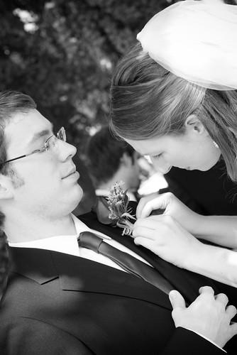 ClarkSR_20080830_Wedding_F089