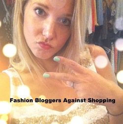 shop not