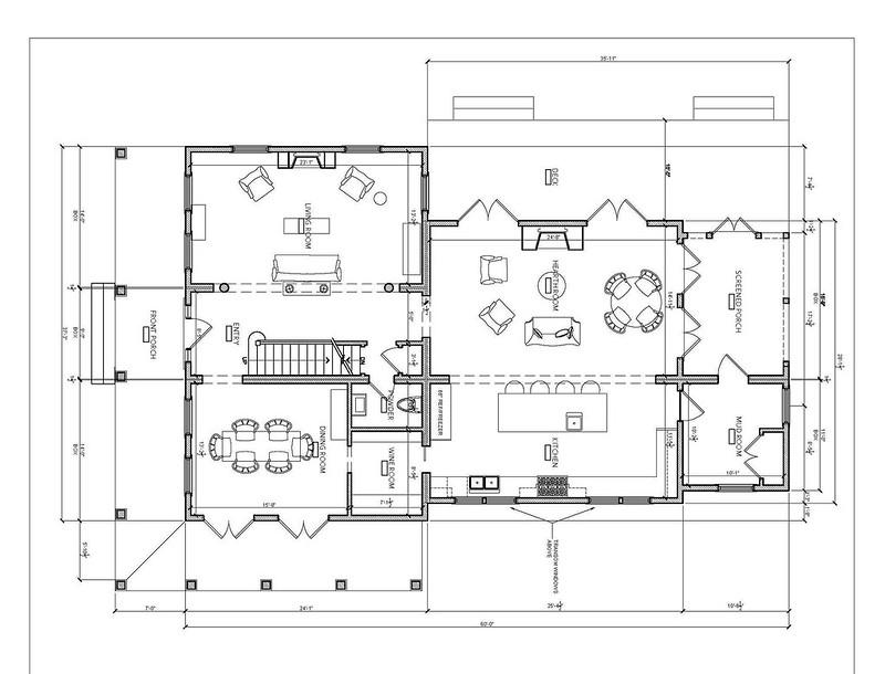 20101027_Buck_Final Floor 1