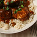 general tso's chicken 4