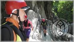 20120902鹿皮溯溪03