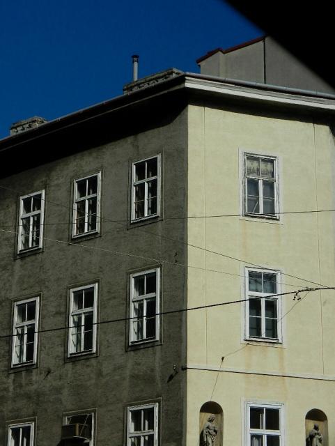 Vienna_2012_62