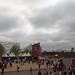 london_2012_0083