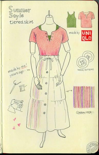 2012_09_02_fashion_01