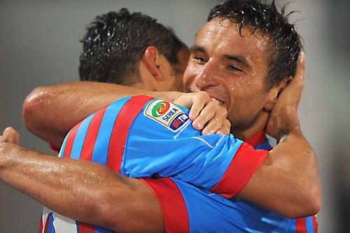 Calcio, Catania: l'editoriale di Max Licari$