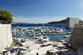 "Dubrovnik - Croatia ""12"