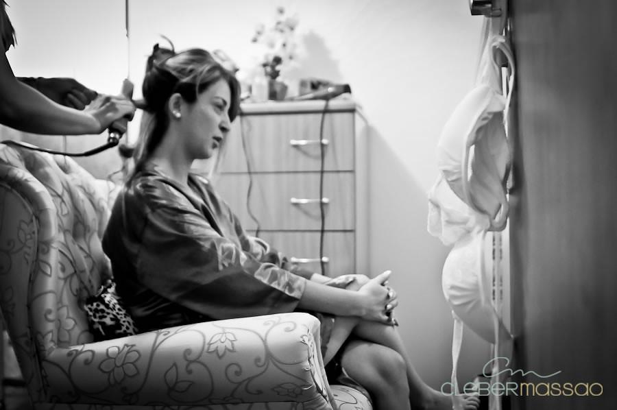 Carla e Jorge Casamento em Sítio de Guararema-4