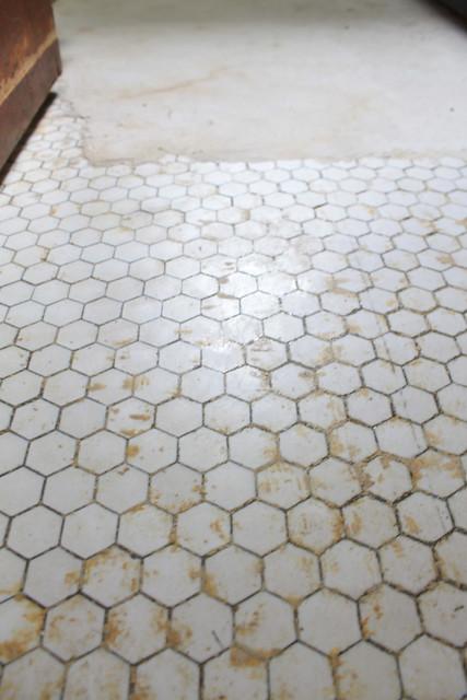 Upstairs Bathroom Makeover Plan 187 Decor Adventures