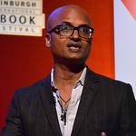 Jeet Thayil | Indian author and poet Jeet Thayil talks about is book Narcopolis