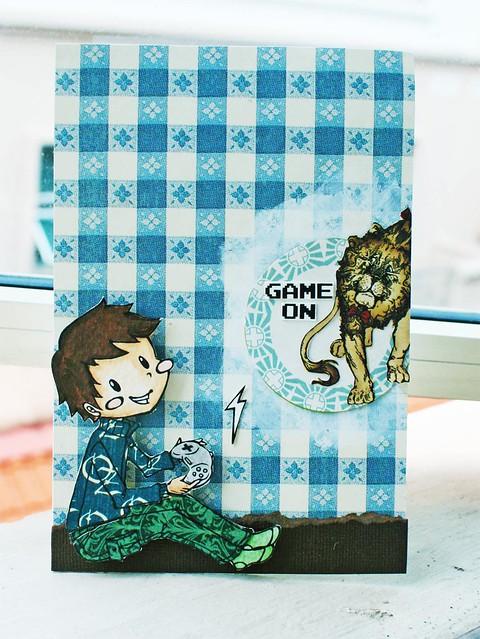 Video-game-Oliver-card
